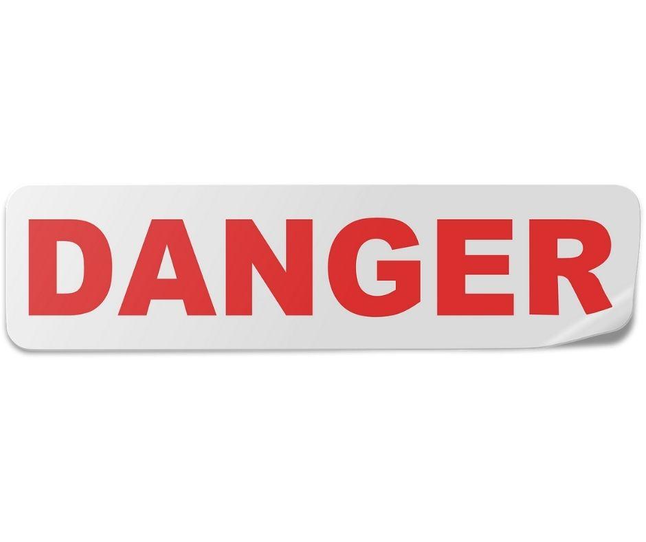 danger-du-chaga